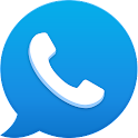 Low-cost Calls icon
