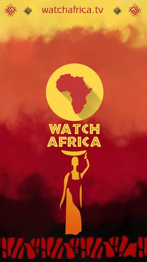 WatchAfrica