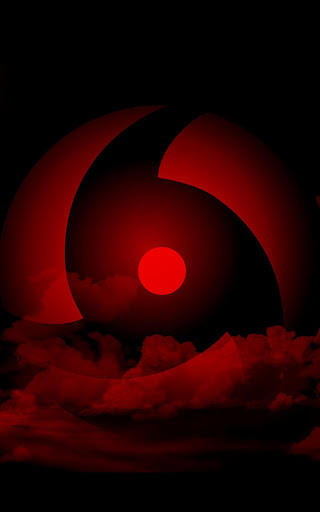 Sharingan live wallpaper by hq awesome live wallpaper google play sharingan live wallpaper by hq awesome live wallpaper google play united states searchman app data information voltagebd Gallery