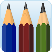 App Smart Paint - drawing & sketch APK for Windows Phone