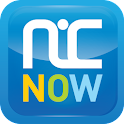 NIC Mobile Banking icon