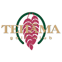Tehama Golf Club icon