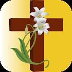 Easter Calculator icon