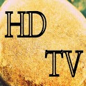 Indian TV Live free icon
