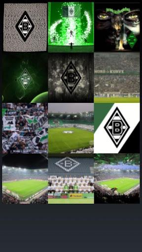 Borussia Monchengladbach WP HD