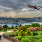 SEMS_HDR_ISTANBUL8.jpg