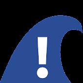 Surf Notification