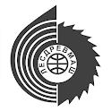 Lesdrevmash icon
