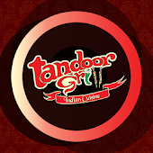 Tandoor Grill Indian Cuisine