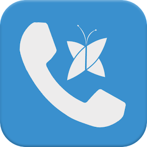 how to send a voicemail without calling canada