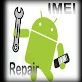 IMEI Toolkit+Reviver for N7100