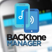 Backtone Manager