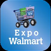 Expo Walmart