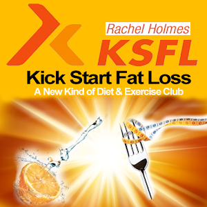 Kick Start Fat Loss KSFL