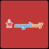 Sosyal Tarif