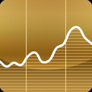 台灣股市 財經 App LOGO-APP試玩