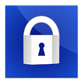 Encripta Pro Password Manager