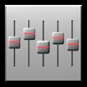 Fun Audio Effector (Demo) logo