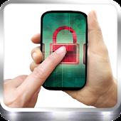 Вирус Удаление на Android