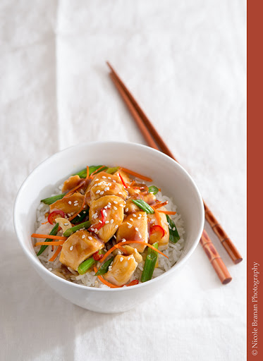 recipes universal asian