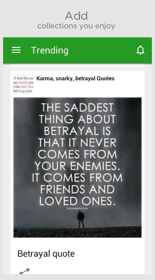 Frenys - screenshot