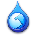 Gismeteo Weather Forecast LITE logo