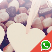 Hearts Wallpapers for WhatsApp
