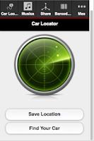 Screenshot of Calibre 50