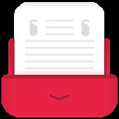 Scanbot | Scanner PDF