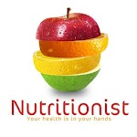Nutritionist-Dieting made easy