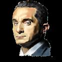 باسم Bassem icon