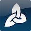 Lyoness Mobile 3.6.1 APK for Android