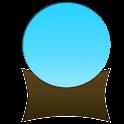 Gunluk Burc Bilgisi logo