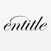 ENTitleAgent 3.0