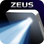 Zeus Flashlight