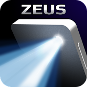 Zeus Flashlight