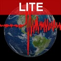 Earthquake Lite logo