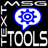 Text Message Tools