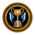 The Sailfish Club Gold Cup