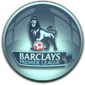Premier League News Mobile