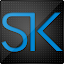Ster-Kinekor 1.8 APK for Android