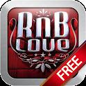 Top RnB logo
