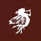 Falstaff - Birreria icon