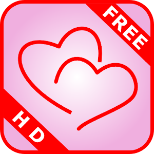 Apk game  Love Test Calculator   free download