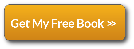 Click here to get Free Book