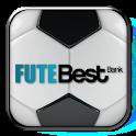 FUTEBEST logo