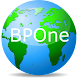 BPOne-Blood Pressure Recording