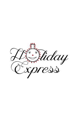 KCS Holiday Express