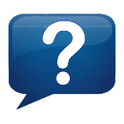 QuizYap! Online Trivia Game icon