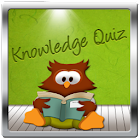 Not Another Knowledge Quiz icon